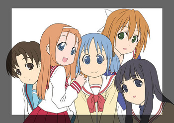 moimoi01_03.jpg